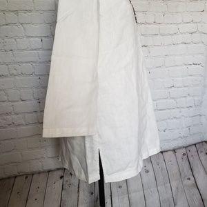 Michael Kors Tops - Michael Kors Tunic Shirt Medium